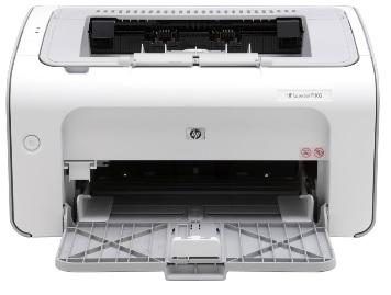 ремонт HP LJ P1102