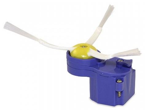 модуль боковой щетки Roomba