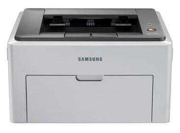 Принтер БУ Samsung ML1641