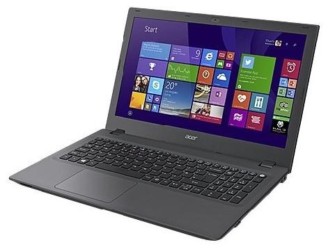 Acer e5-532 БУ
