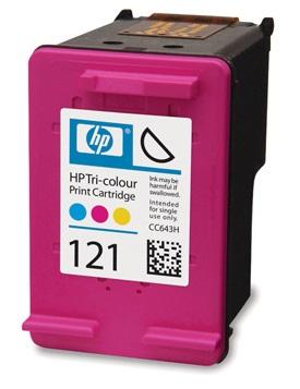 принтер не печатает из-за картриджа