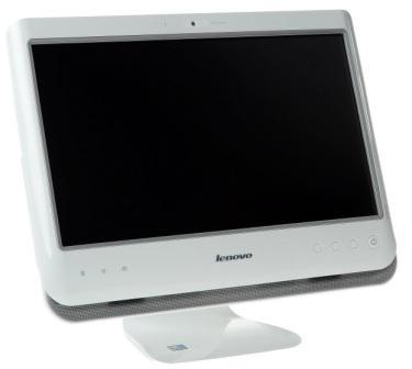 Моноблок БУ Lenovo