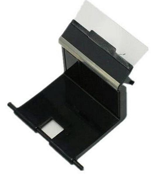 проблема захвата бумаги принтера - узел отделения