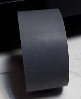 Epson не захватывает бумагу стерся ролик подачи