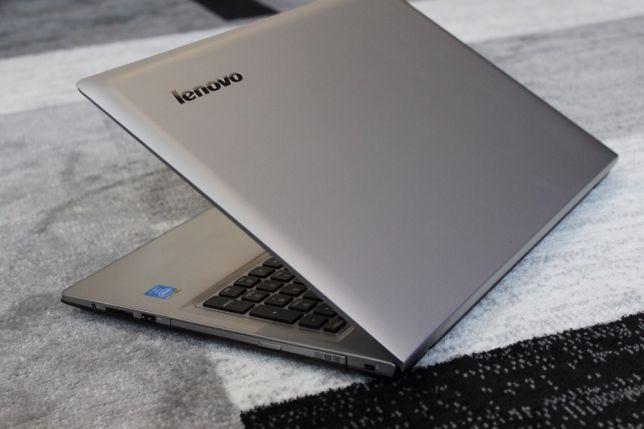 Ноутбук БУ Lenovo Z50-70