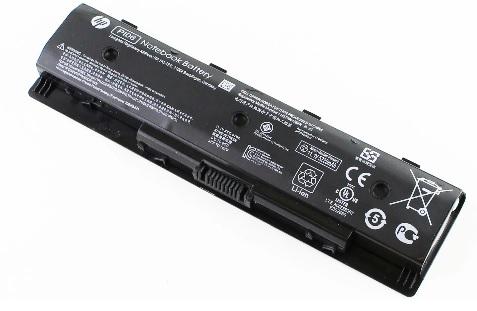 Почему не работает батарея в ноутбуке?