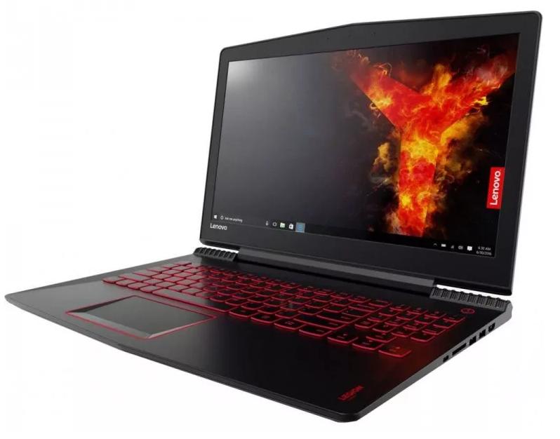сервисный центр ремонта ноутбуков Lenovo ideapad thinkpad