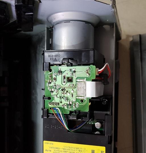 плата управления двигателем HP M125ra.jpg
