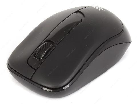 мышь не работает в ноутбуке