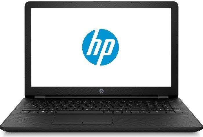 Ноутбук БУ HP 15-bw058ur