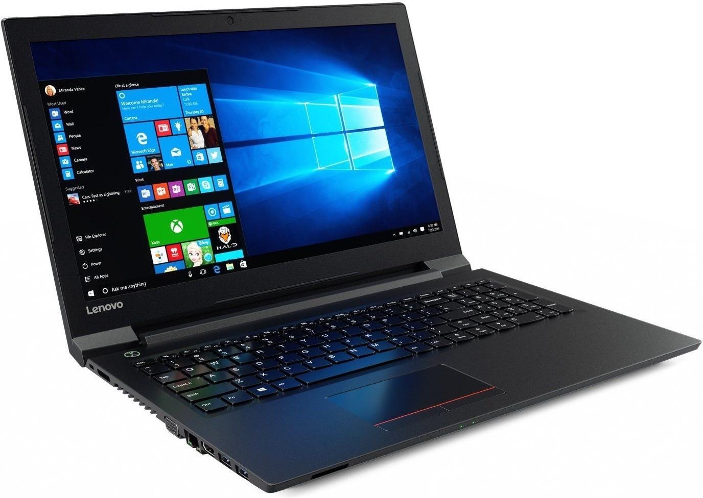Ноутбук Lenovo Ideapad 310-15ISK БУ