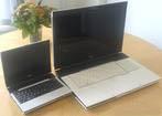 апгрейд ноутбуков