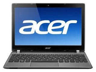 acer V5-171 Б/У