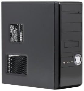 офисный компьютер дешево