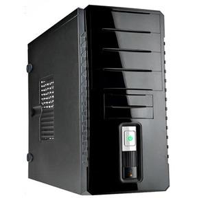 EC-030 Black 450W
