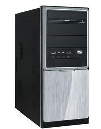 Super Power Q-3337 A2 Metal-grey