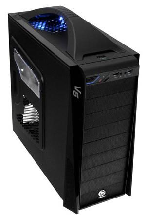 Termaltake V5 Black Edition