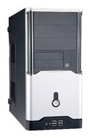 Компьютер БУ Core i3-4330/8x500/GTX650