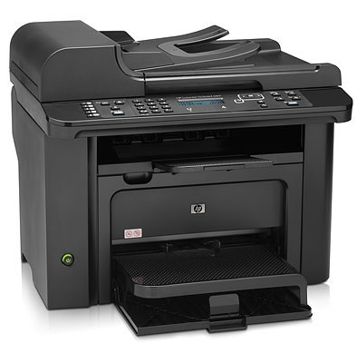 HP Lasejet Pro M1214 nfh БУ