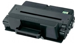 Заправка Samsung MLT-D205