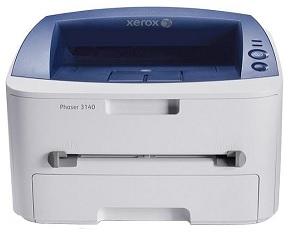 Xerox 3140 БУ