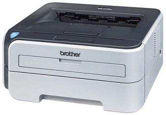 brother HL-2142R БУ