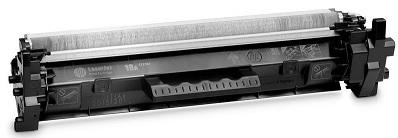 Заправка HP CF218A