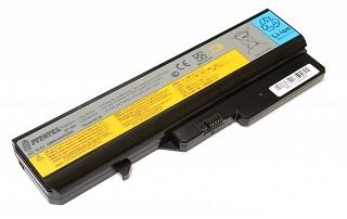 замена батареи в ноутбуках lenovo