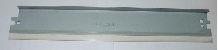 Ракель для ремонта картриджей Xerox