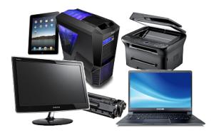 Компьютерный сервисный центр: ремонт компьютеров, ноутбуков, компьютерная помощь