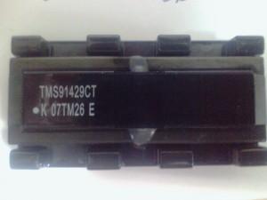 TMS91429CT трансформатор