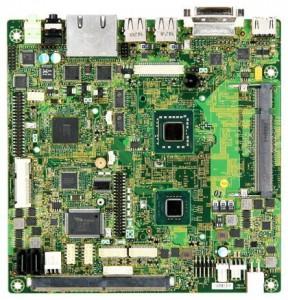 IM-GS45-M