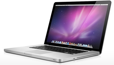 ремонт Apple MacBook-Pro ноутбуков