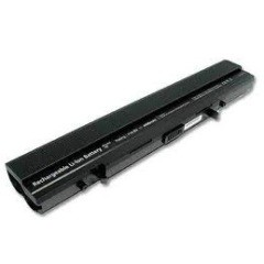 Ремонт батареи ноутбука Toshiba