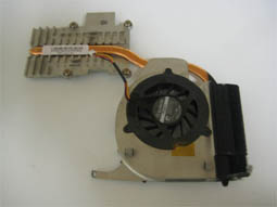Ремонт охлаждения ноутбука