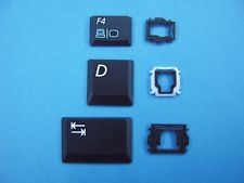 кнопки для клавиатуры ноутбука