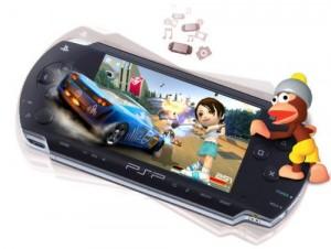 ремонт игровых приставок Sony Play Station