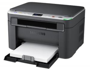 Продажа БУ принтеров