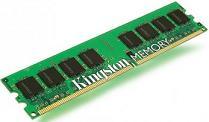 диагностика памяти компьютера