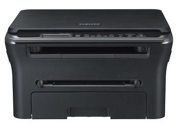 Samsung SCX-4300 БУ