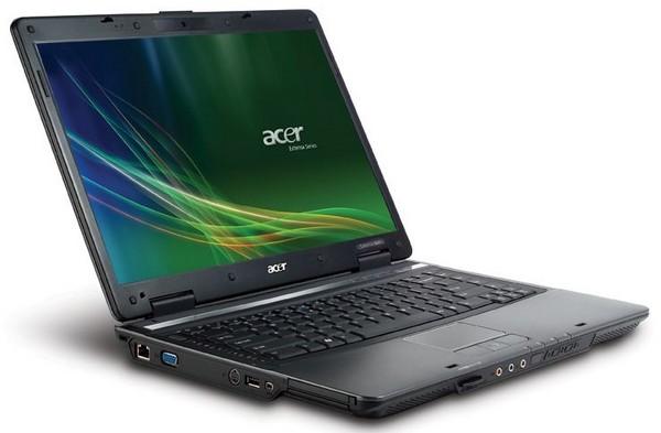 Acer TravelMate 5623 БУ