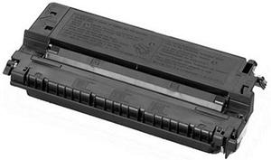 Заправка картриджа canon E16, E30