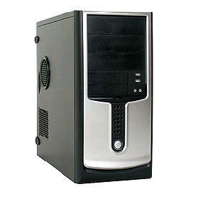 Компьютер БУ Pentium D915