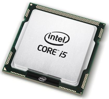 Новые обозначения процессоров Intel