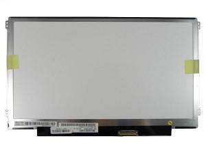 экраны для ноутбуков
