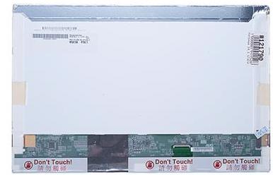 Подбор и замена матриц ноутбуков Южная
