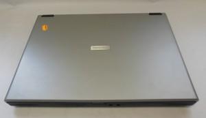 Корпус ноутбука Toshiba Sattelite L30