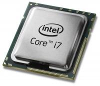 процессоры для сборки ПК