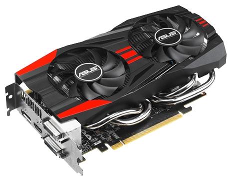 GTX760 уже в продаже