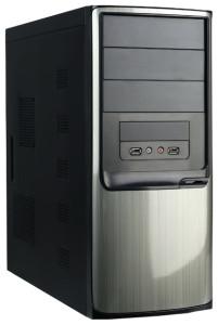 компьютер офисный недорого